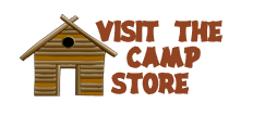 Visit the Camp Store